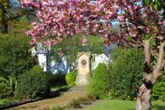 Fröbeldenkmal