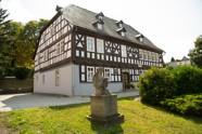 Fröbelmuseum Oberweißbach